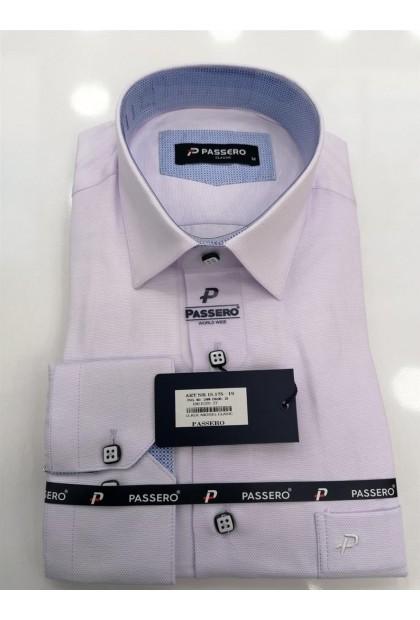 Рубашка Passero 15170