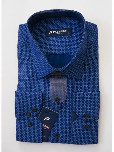 Рубашка Passero 15590