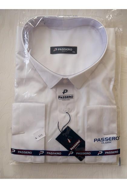 Рубашка Passero 23100
