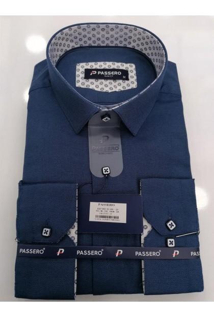 Рубашка Passero 4200