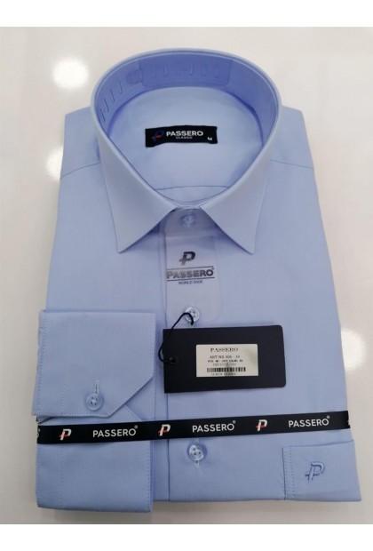 Рубашка Passero 903-19