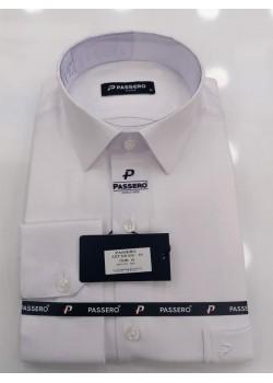 Рубашка Passero