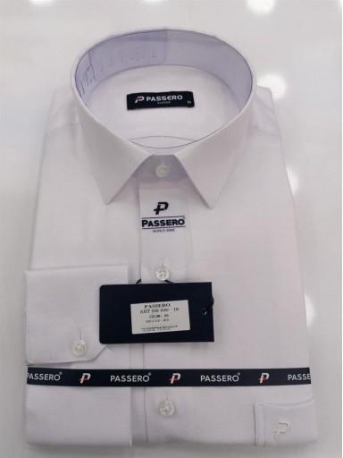 Рубашка Passero 905-19