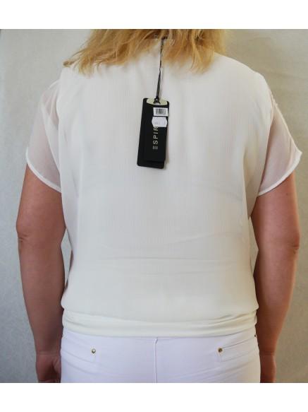 Блузка Espira 67500