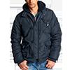 Мужские зимнее куртки