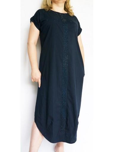 Платье туника Life Adrenalin 1936
