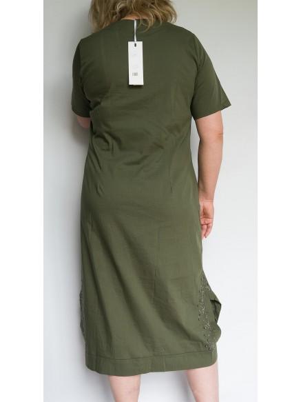 Платье туника Life Adrenalin 1982