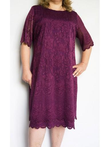 Платье Gumanize 4623