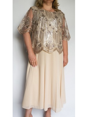 Платье Gumanize