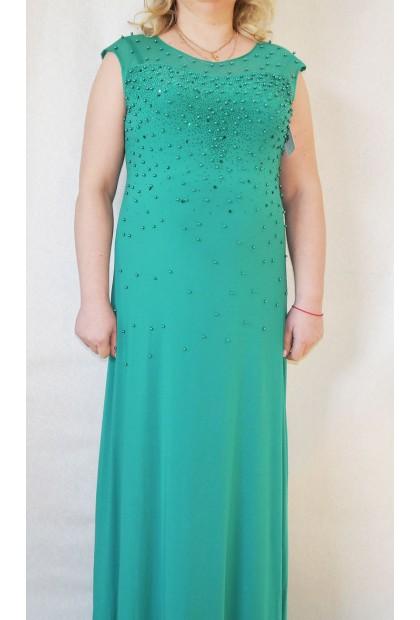 Платье BDM club 7814