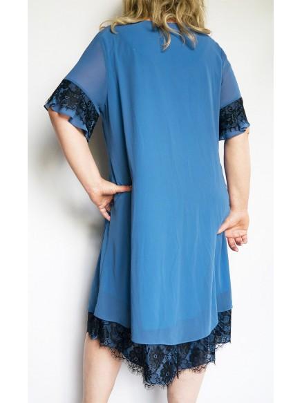 Платье Jupiter 8265