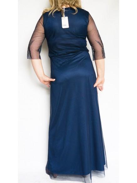 Платье BDM Club 8767