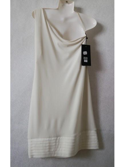 Платье Teamo 950041