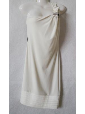 Платье Teamo