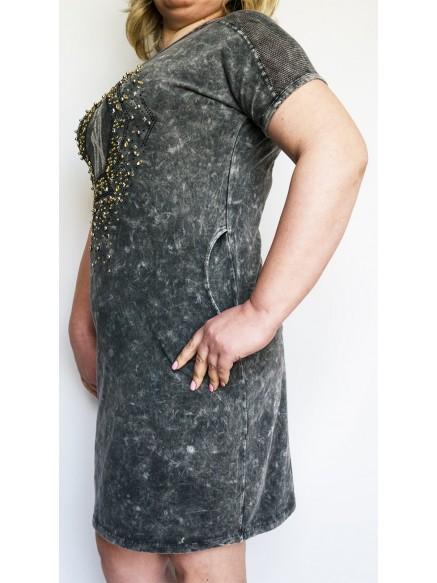 Платье Azra 2790