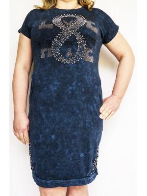 Платье Azra