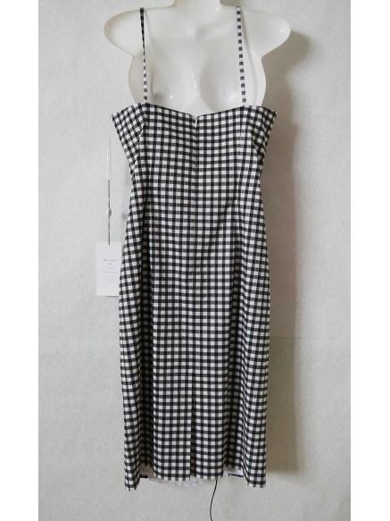Платье Teamo Iolan
