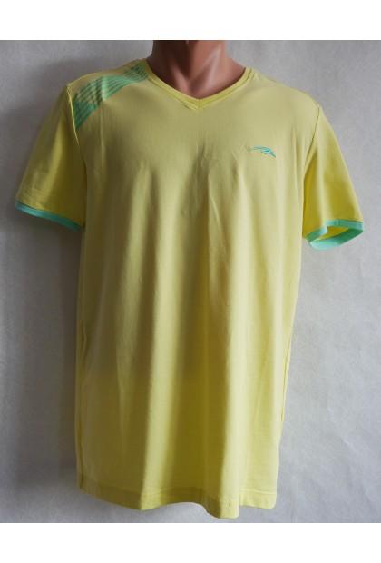Футболка Maraton11260
